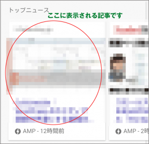 amp_search_result