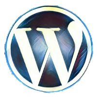 wordpress_001